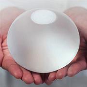 Tratamiento de la obesidad con balón intragastrico clasico