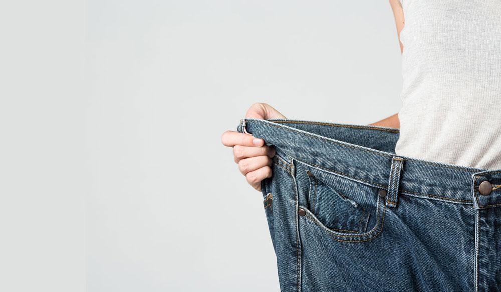 Qué es Endoscopia de la Obesidad