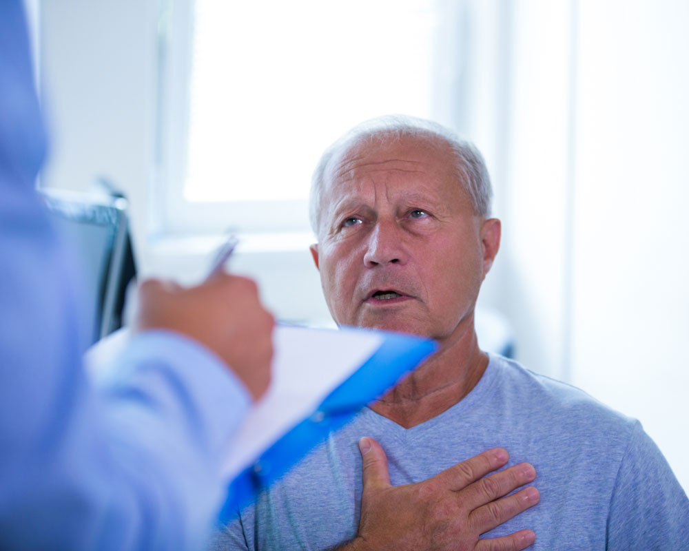 Soporte psicológicopara tratamientos endoscópicos de la obesidad