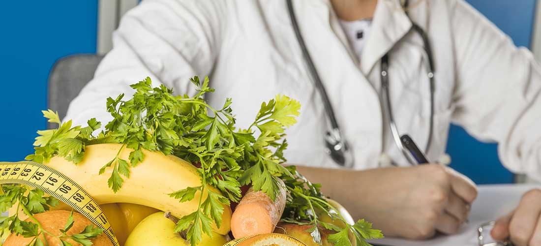Consulta-coaching-nutricional