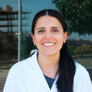Claudia Consiglieri - Aparato digestivo