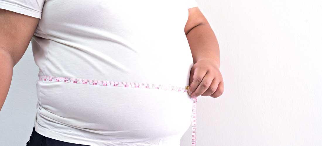 Tratamientos Para La Obesidad. Dr. Nebreda. Dexeus